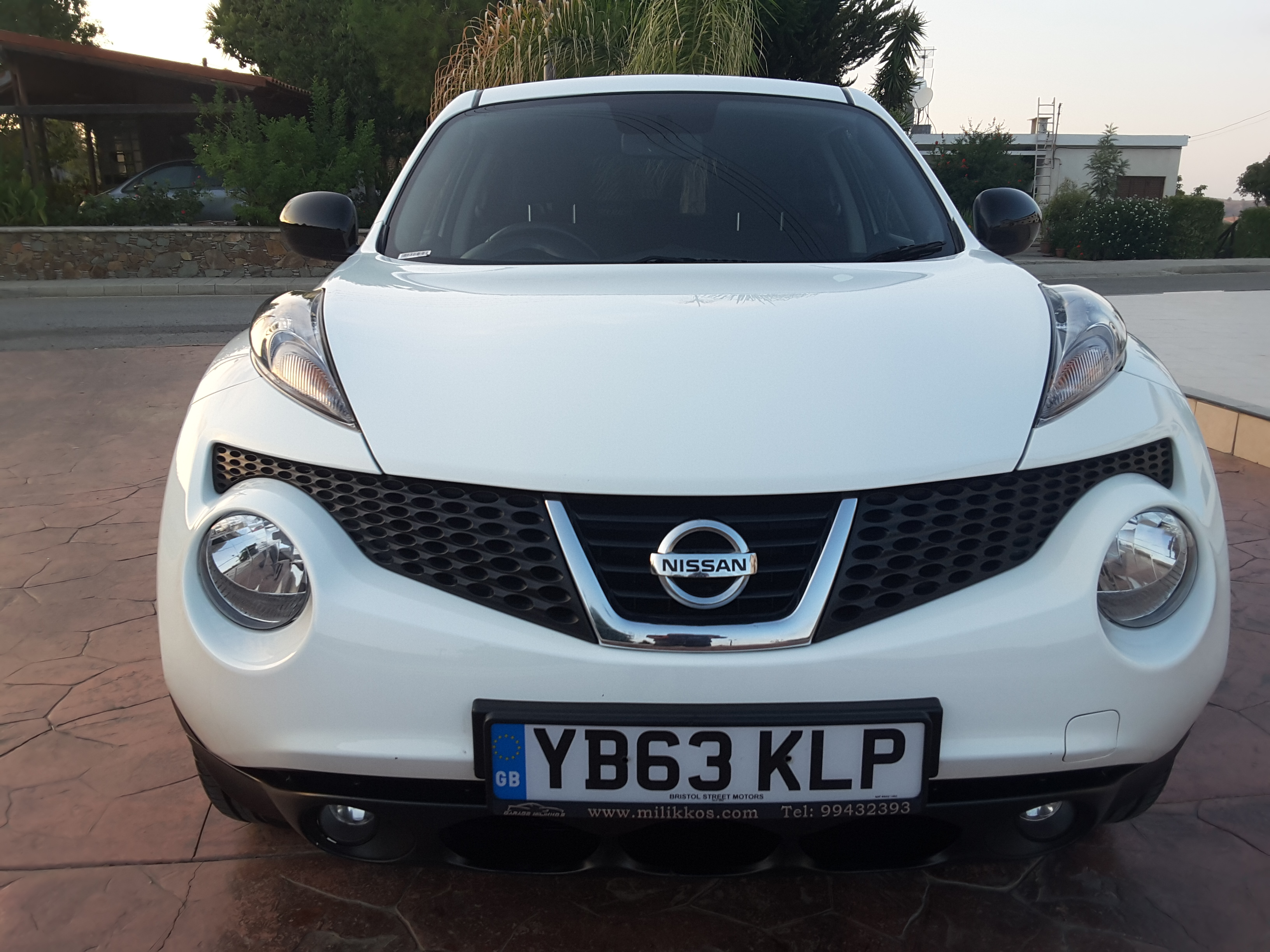 boston desc ma for previous black vehicle in sv sale juke certified used sapphire next nissan details vehicleid cvt